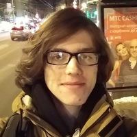 Михаил Гурьев