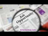 Job Opportunities  Teaching Faculty Positions  Internships for Freshers