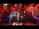 Dominique Aloe Blacc Wake Me Up American Idol 2018 Top 24 Duets