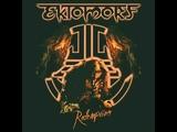 Ektomorf - Last Fight