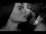 Lancelot &amp Guinevere (Rednex-Hold me for a while)