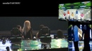 SNSD 『Bar Bar Bar』 Edited Ver. 140212 「3rd GAON CHART K-pop Awards」кфк