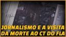 MCP - NO EPISÓDIO DA MORTE DE 10 CRIANÇAS NO CT DO FLAMENGO
