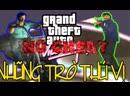 Những điều thú vị hài hước GTA Vice City