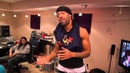 MTV Cribs Retro Rewind Redman Revisited Extended Version