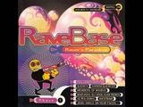 RAVE BASE 1 (HAPPY HARDCORE EARLY RAVE GABBER TECHNO TRANCE 1994 HQ)