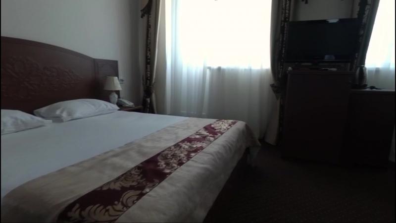 Отель-Гостиница в Коктебеле Крым | Цены 2018 год