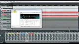 Mixing Distorted Metal Guitars Reaper Tutorial