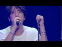 JUNG YONG HWA JAPAN CONCERT 2017 Summer Calling Live at Makuhari Messe Event Hall - One Fine Day