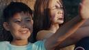 Jess Glynne Jax Jones - One Touch (Official Music Video)