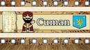 The Sound of the Cuman Language Codex Cumanicus