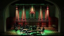 Bel Suono - Лето Большой зал консерватории, 2016