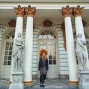 Даша Сумеркина фото #28