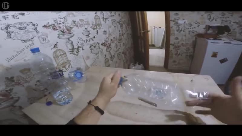 Pavlik_narkoman_4_sezon_MosCatalogue.mp4