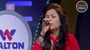 Por Manushe dukkho Dile Bangla Baul Song Hasna Hena Bangla New Song Projapoti Music