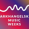 Arkhangelsk Music Weeks 2019
