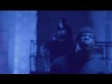 DJ Premier ft. Casanova - WUT U SAID
