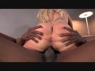 Ryan conner big ass,milf,big tits,interracial,blonde,2018,hd