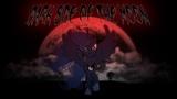 Metal PMV Dark Side Of The Moon
