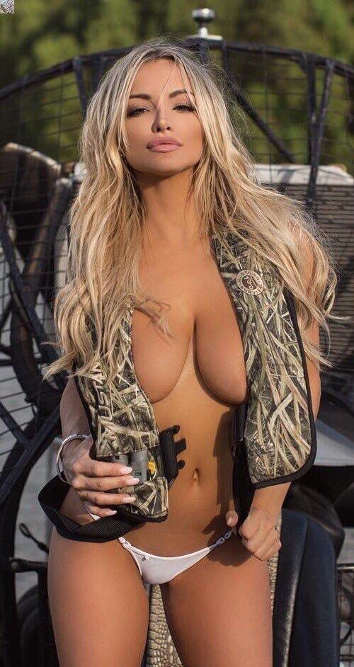 Dale dickey nude