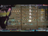 Oxygen Not Included Space Industry Upgrade. Цикл 50+. Строю лизерку