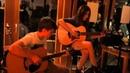(Kansas) Dust In The Wind - Gabriella Quevedo Marvin Belke (LIVE)