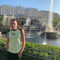 Владимир Архаров