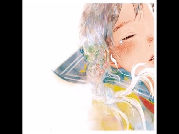Yonekura Chihiro - Diamond Crevasse (米倉千尋 - ダイアモンド クレバス)