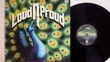 Nazareth - Loud n Proud - 1973