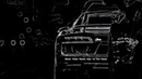 Crazy Mix - DJ Kot Katan Remix On Burnout Soundtrack From Rex Riley Vent Ctrl-Z Mix