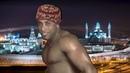 это видео вразвало интернет Ricardo Milos посетил город Казань