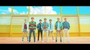 BTS 방탄소년단 'DNA' Official MV