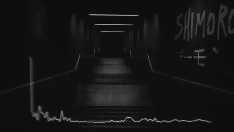 SHIMORO Демон