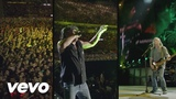 ACDC - You Shook Me All Night Long (from Live at River Plate)