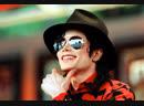 Концерт Майкла Джексона