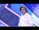 КВН Спарта - Казахский ночной клуб