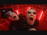 Премьера клипа! Гарик Сукачев feat. CeloFan - Нас Окружают (18.12.2018) ft.и