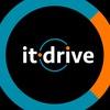 it drive