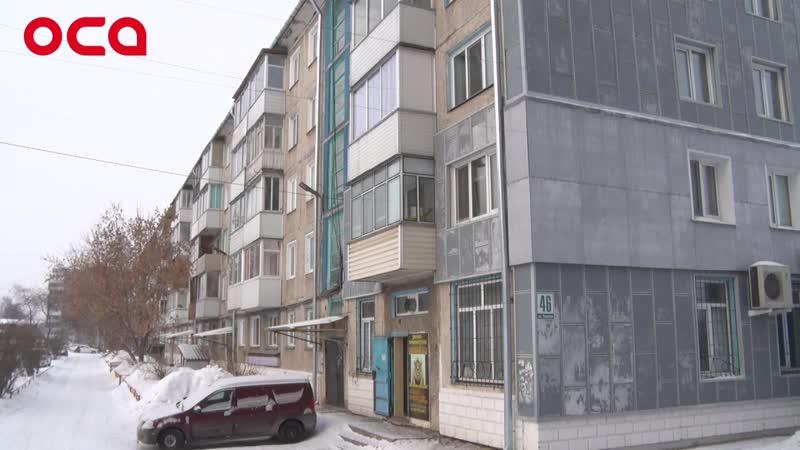 Почта в Привокзальном откроется по новому адресу