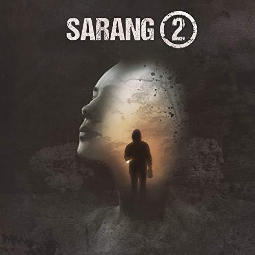 Sarang - 2