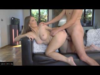 Jennifer amton [ big boobs / pussy , shaved , crempai , jerking off , boobs , milkings]