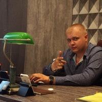 Алексей Томчук