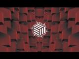 Tiesto &amp Dzeko ft. Preme &amp Post Malone - Jackie Chan (Keanu Silva Remix)