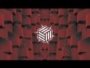 Tiesto Dzeko ft. Preme Post Malone - Jackie Chan (Keanu Silva Remix)