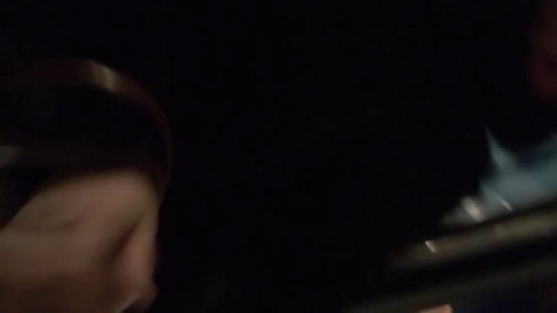 Ваши Новости: В автобусе №1 задержали женщину в фальшивым проездным