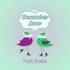 Frank Sinatra альбом December Love