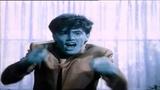 Star Wash  Disco Fans (1994)