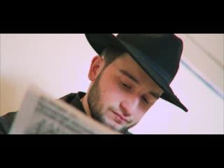 Джентельмен ВолГу 2019 (Видеовизитка) - Конобкин Максим