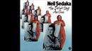 Neil Sedaka The Other Side Of Me 1973