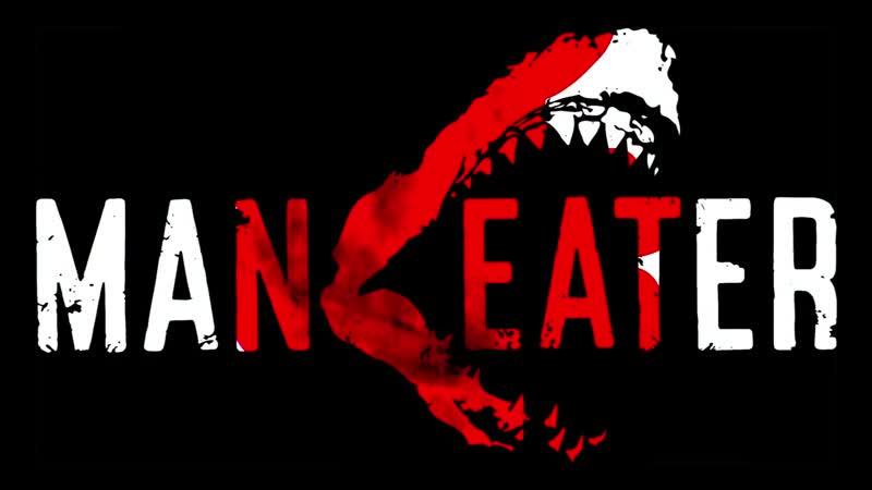 Трейлер раннего доступа Maneater (Killing-Floor.ucoz.com)
